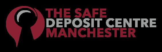 The-Safe-Deposit-Centre-Logo
