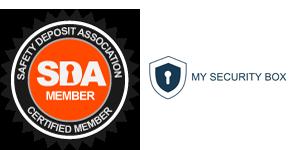 My Security box-My Security box-Access Procedures